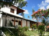 Country Home for sale in Joao Pessoa - House view