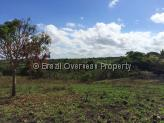 Land for sale in Joao Pessoa - Another land view