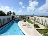 House for sale in Joao Pessoa - View from terrace