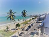 Apartment for sale in Joao Pessoa - View to the south from rooftop