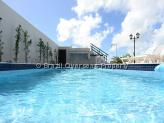 House for sale in Joao Pessoa - In the pool