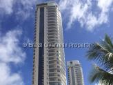 Apartment for sale in Joao Pessoa - The two towers - Mont Blanc
