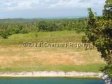 Land for sale in Joao Pessoa - View from house