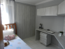 Apartment for sale in Joao Pessoa - 2nd bedroom