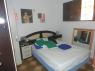 House for sale in Joao Pessoa - Bedroom 1