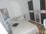 House for sale in Joao Pessoa - Bedroom 2