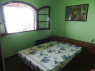 House for sale in Rio de Janeiro - Bedroom example 2