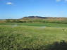 Farm for sale in Campina Grande - More grazing pastures