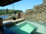 Island/Waterfront for sale in Buzios - Smaller plunge pool