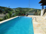 Island/Waterfront for sale in Buzios - Large swimming pool