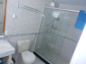 House for sale in Joao Pessoa - Bathroom example