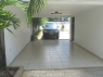 House for sale in Joao Pessoa - Undercover garage