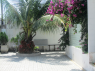 House for sale in Joao Pessoa - House at front (1)