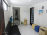 House for sale in Joao Pessoa - Office reception