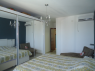 House for sale in Cabo Frio - Bedroom suite