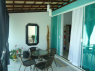 House for sale in Cabo Frio - Downstairs conservatory