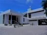 House for sale in Joao Pessoa - House and driveway view