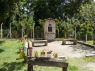 Country Home for sale in Recife - Small chapel and resting area