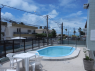 Apartment for sale in Joao Pessoa - Communal pool