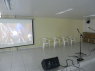 Hotel/Pousada for sale in Joao Pessoa - Conference room stage