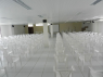 Hotel/Pousada for sale in Joao Pessoa - Conference room