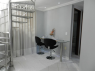 Apartment for sale in Joao Pessoa - Dining area