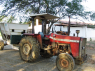 Farm for sale in Campina Grande - Farm tractor