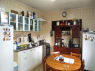 Country Home for sale in Recife - Kitchen