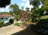 Country Home for sale in Recife - Property keepers house