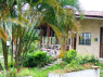 Country Home for sale in Joao Pessoa - House close-up