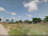 Land for sale in Joao Pessoa - Google streetview image (1)