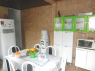 House for sale in Joao Pessoa - Alternative kitchen view