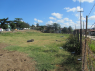 Land for sale in Joao Pessoa - Land on offer - View 1