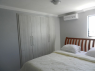 Apartment for sale in Joao Pessoa - Master bedroom