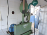 Farm for sale in Campina Grande - Milking pump machine