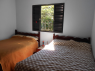Farm for sale in Sao Paulo - One of the bedrooms