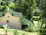 Farm for sale in Sao Paulo - Main house