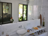 House for sale in Joao Pessoa - Bathroom finish