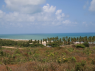 Land for sale in Pitimbu - View looking North East