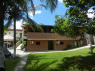 Hotel/Pousada for sale in Joao Pessoa - Workers quarters