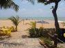Apartment for sale in Joao Pessoa - Beach - just 60m's away!
