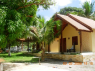 Country Home for sale in Joao Pessoa - 2 guest chalets