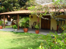 Country Home for sale in Joao Pessoa - Garden close to house